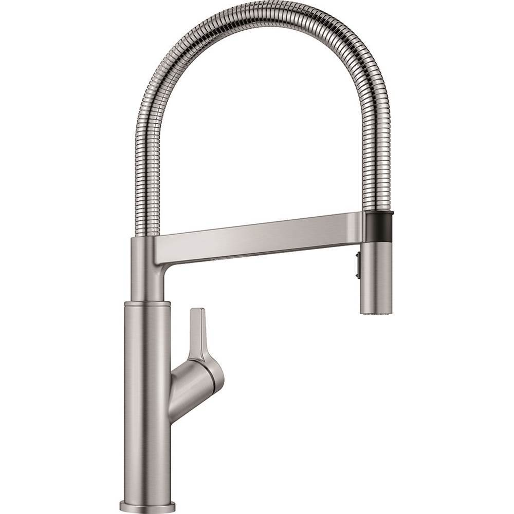 Blanco Canada Pull Down Faucet Kitchen Faucets item 401991