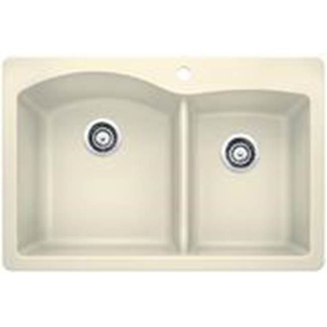 Blanco Canada  Kitchen Sinks item 402134