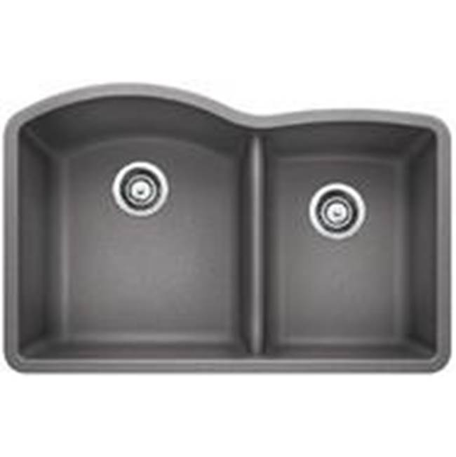 Blanco Canada Undermount Kitchen Sinks item 402272