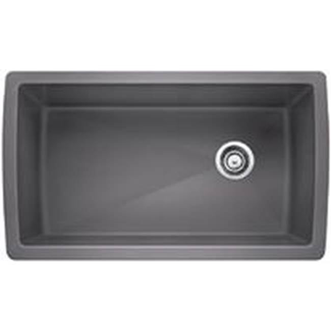 Blanco Canada Undermount Kitchen Sinks item 402275