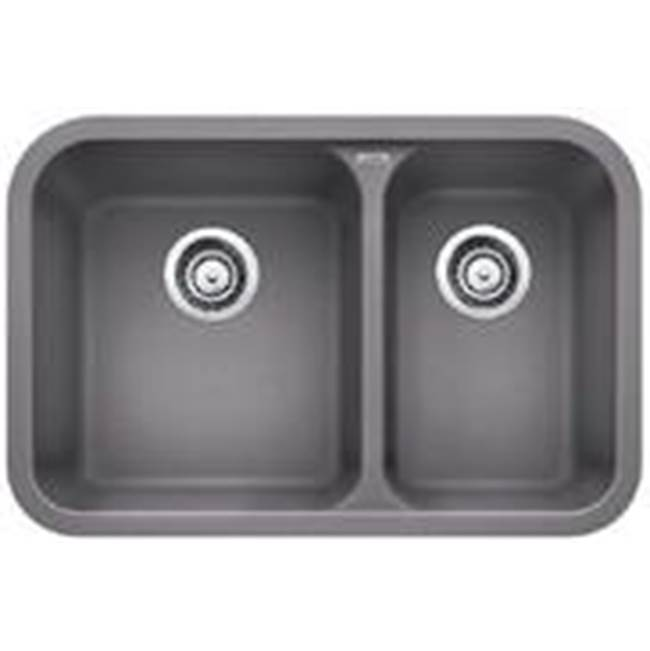 Blanco Canada Undermount Kitchen Sinks item 402288