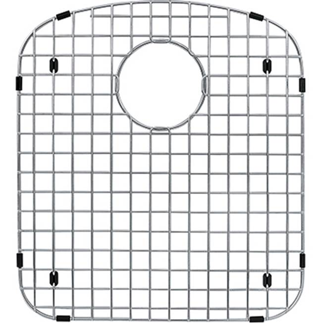 Franke Residential Canada Grids Kitchen Accessories item BGDIL150