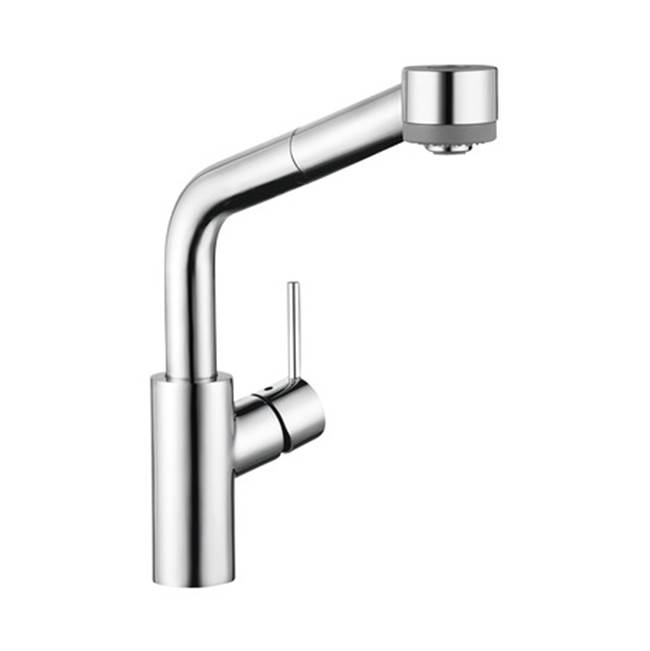 Hansgrohe Canada Deck Mount Kitchen Faucets item 04247000