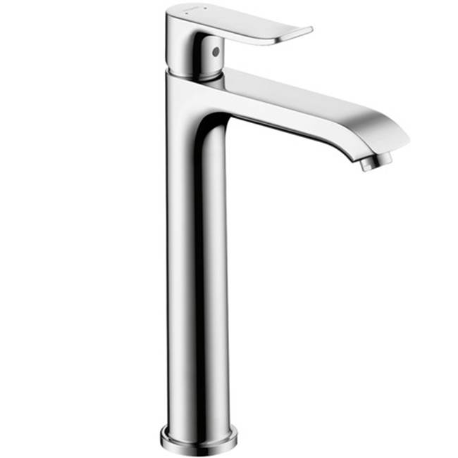 Hansgrohe Canada Deck Mount Kitchen Faucets item 31183001