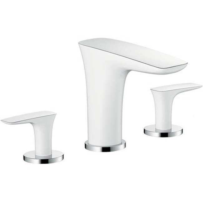 Hansgrohe Canada Deck Mount Tub Fillers item 15440401