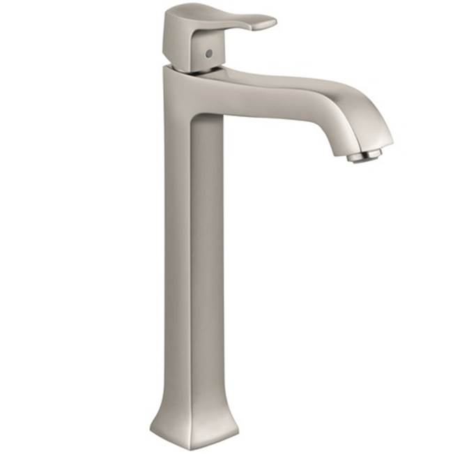 Hansgrohe Canada Single Hole Bathroom Sink Faucets item 31078821