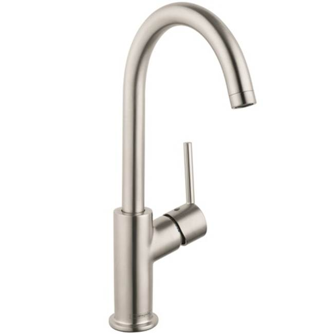 Hansgrohe Canada Deck Mount Kitchen Faucets item 32082821