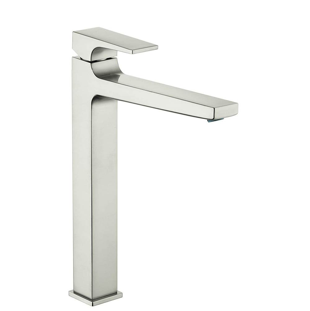 Hansgrohe Canada Single Hole Bathroom Sink Faucets item 32513821