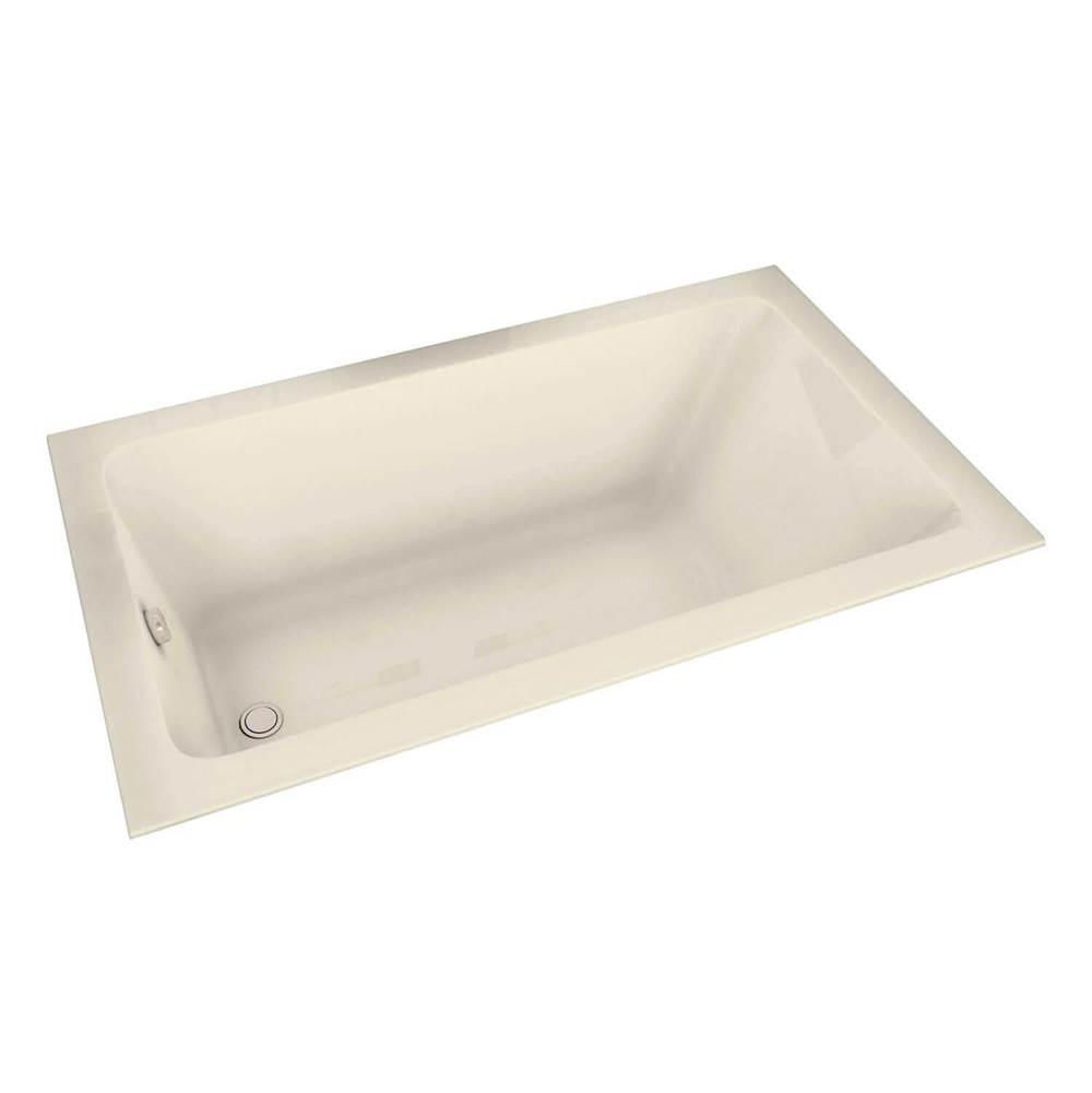 Maax Canada Undermount Air Bathtubs item 105722-108-004
