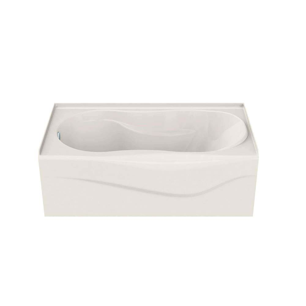 Maax Canada Undermount Air Bathtubs item 105726-R-108-007
