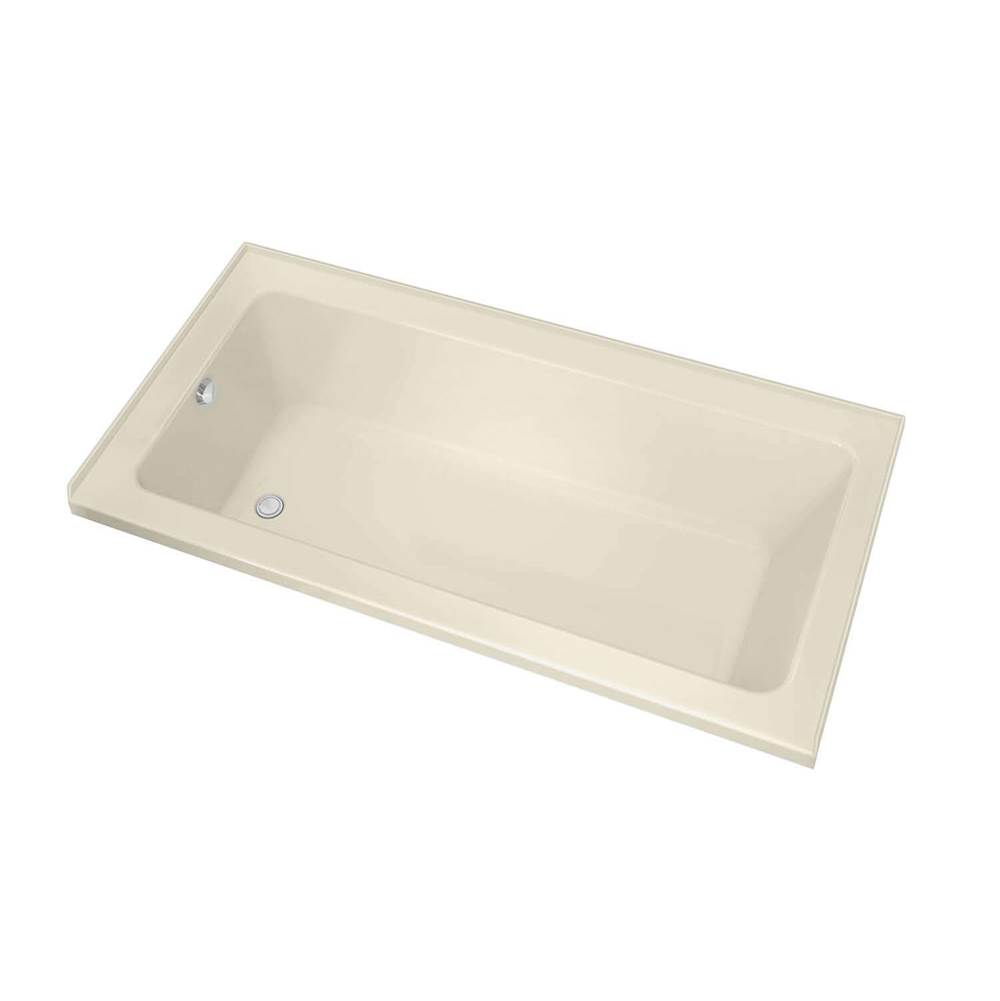 Maax Canada Undermount Air Bathtubs item 106390-L-108-004