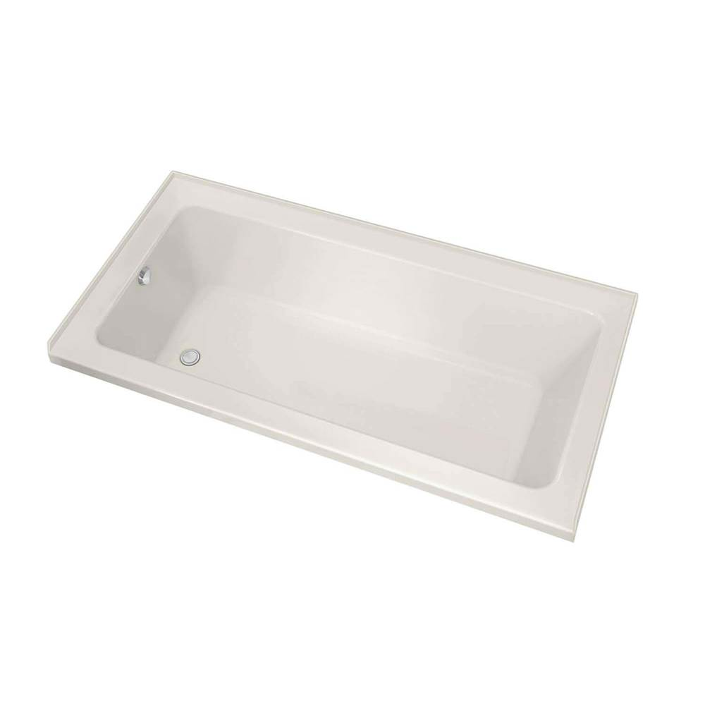 Maax Canada Undermount Air Bathtubs item 106391-R-108-007