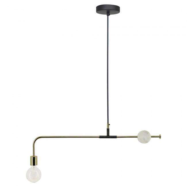 Renwil  Ceiling Lights item LPC4157