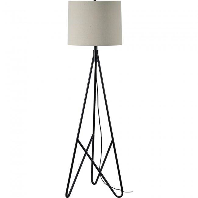 Renwil Floor Lamps Lamps item LPF3103