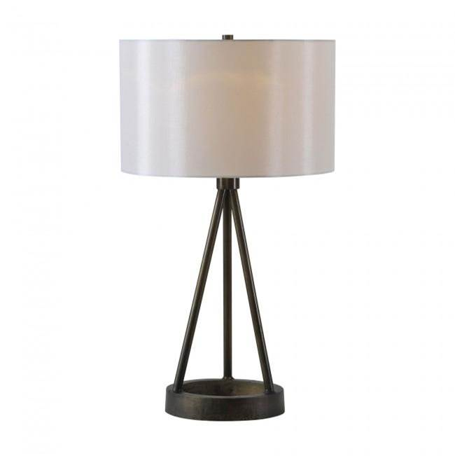 Renwil Table Lamps Lamps item LPT489